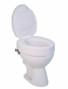 drivemedical_ticco_2g_toilettensitzerh-hung_720x600