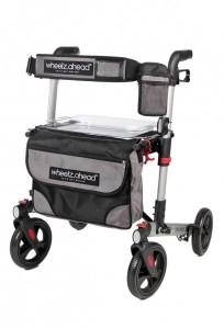wheelzahead4741_720x600